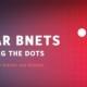 Bij 10 jaar BNETS: Accent ligt op pinnen